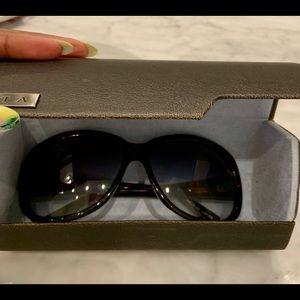 DITA sunglasses